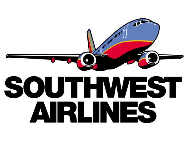 Southwest Airlines Marketing Mix (4Ps) Strategy