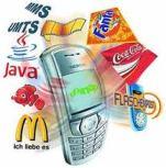 La-convergencia-online-offline-y-el-comercio-movil-tendencias-de-negocios