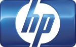 hp_logo_blue