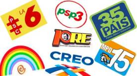 imagen-partidos-politicos-ecuador