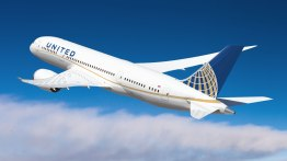 united_airlines_boeing_787_livery_2dx8