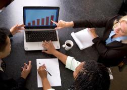 consultores-estudio-de-mercados