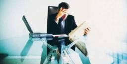 ejecutivo-pensando