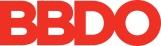 bbdo_logo-1