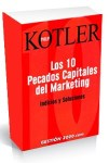 fabadiabadenas_los 10 pecados capitales del marketing