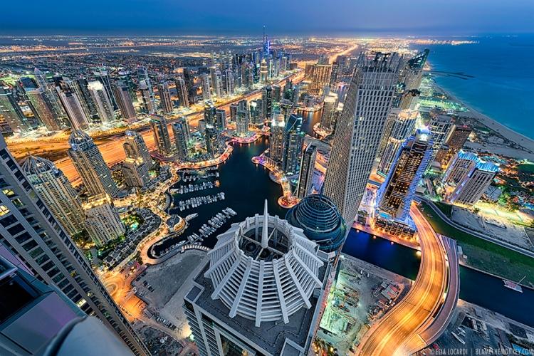 Edificios-Dubai3