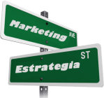 estrategia-marketing-online