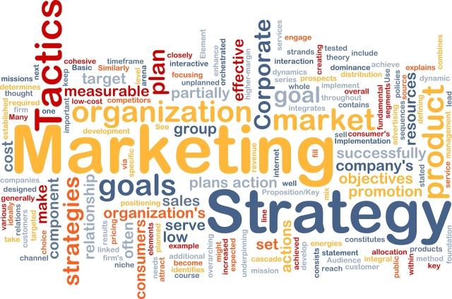 marketingCloud