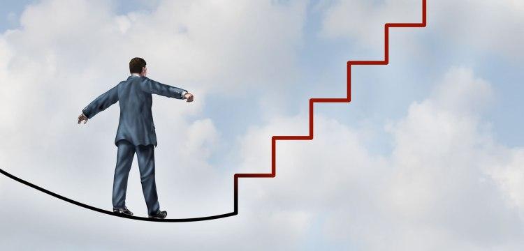 concipio_management_solutions_slider_startseite_05