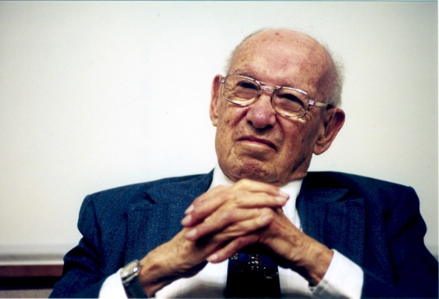 PeterDrucker-innovation